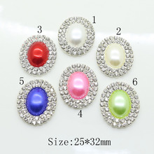 Buy pearls decorate trays and get free shipping on AliExpress.com acee33082835