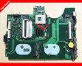 Оригинальный ноутбук материнская плата для ACER ASPIRE 8920G MBAP50B001 6050A2184601-MB-A02 965PM DDR3 Полностью протестированы