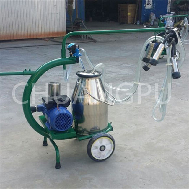 penis milking machine