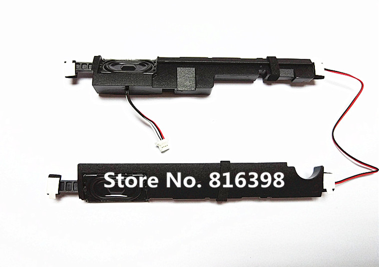 Free shipping New speaker FOR HP 2000 2000-2B 250-G1 Speaker image