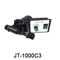 JT-1000C3