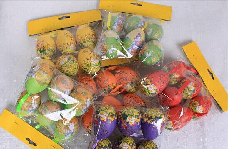 uova di pasqua regalo-acquista a poco prezzo uova di pasqua regalo ... - Uova Di Pasqua Fai Da Te Carta