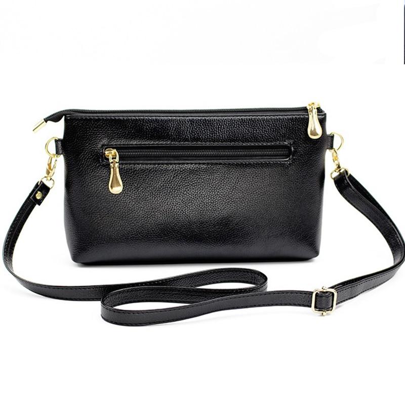 Hot sale 2017 Vintage Cute Small Handbags PU leather women Famous ... 1cb3ec8b2