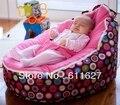 Saco de feijão bebê / aconchegar / bebê sopro Item : P1180074