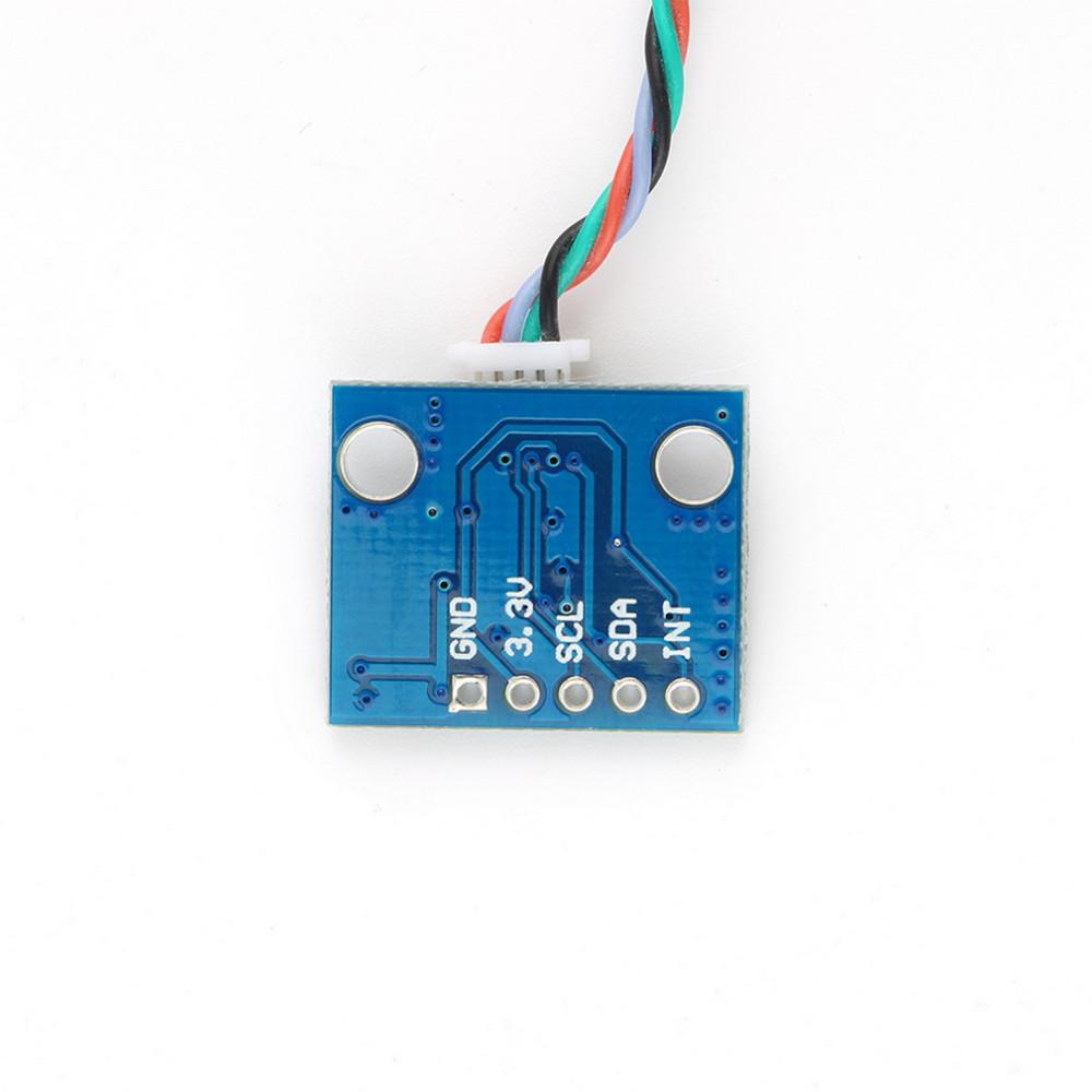 VZDR0154-D-5-1