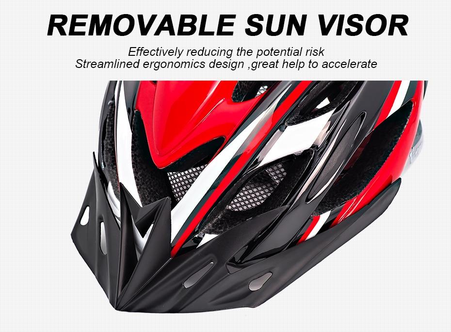 bike-helmet_06