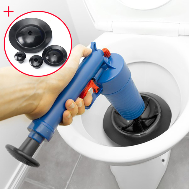 Kitchen toilets high pressure air drain blaster cleaner clogged kitchen toilets high pressure air drain blaster cleaner clogged pipes sink drains cleaner pipe clog remover workwithnaturefo