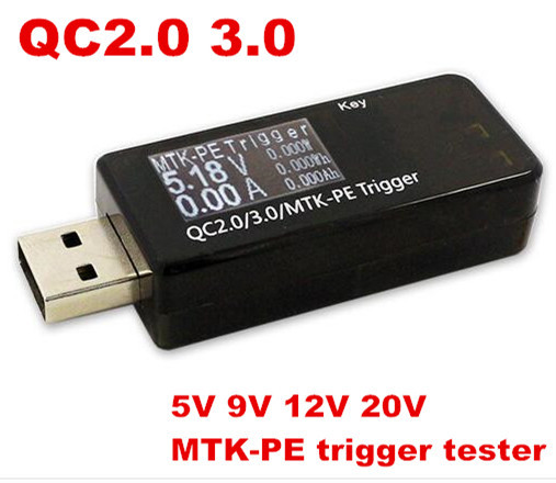 MTK 6525 USB DRIVER DOWNLOAD