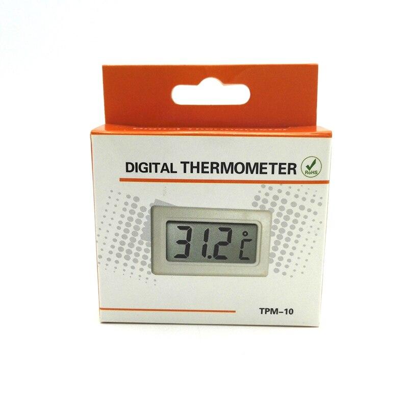 Refrigerator-freezer-showcase-embedded-crawler-aquarium-fish-cake-cabinet-electronic-thermometer-TPM-10 (5)