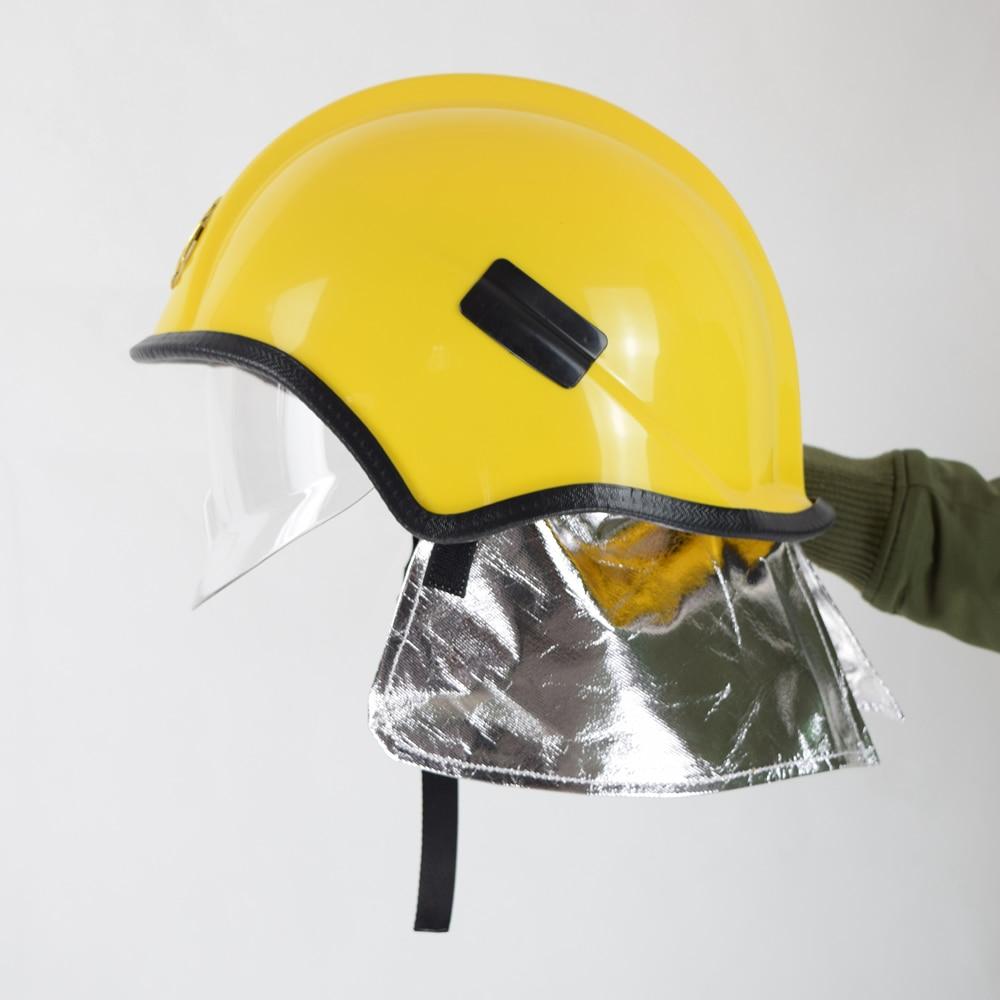 Gewidmet Heißer Verkauf Günstigste Rutschfeste Sicherheitsfeuerwehrmann Stiefel Arbeitsplatz Sicherheit Liefert