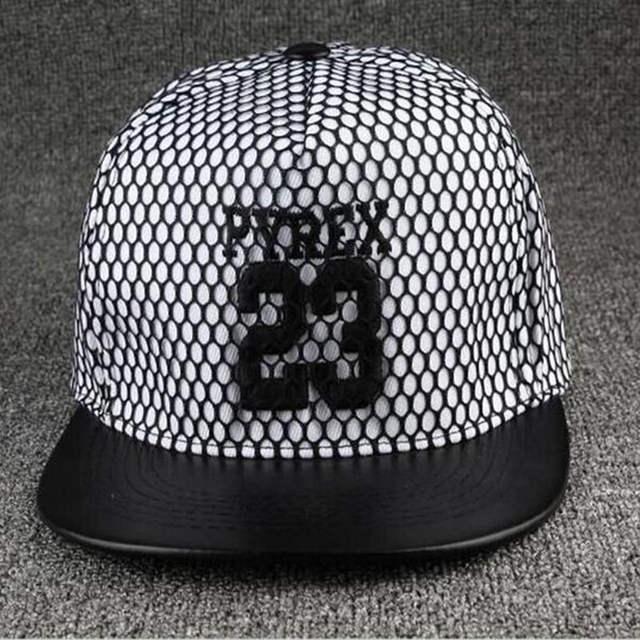 bd894dfe3cd8 placeholder 2016 Fashion New Design Gorras Brand Snapback Hat for Men Women Hats  Hip Hop Cap 23
