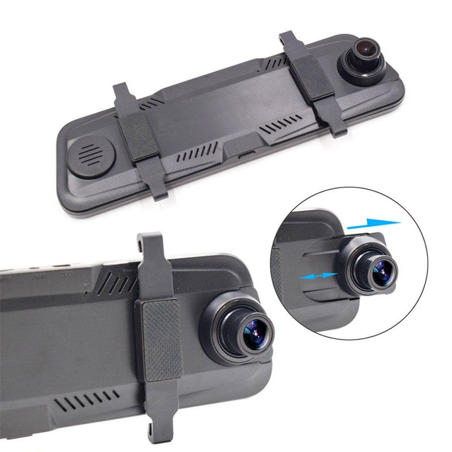 Новая передняя рамка Шасси рамка Крышка корпуса для IPhone 10 X средняя рамка задняя крышка батарейного отсека Корпус с заменой стекла - 5