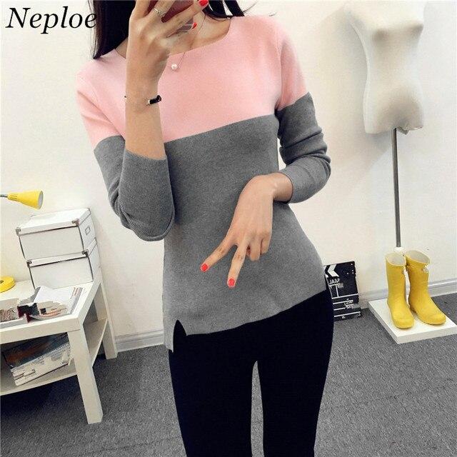 Aliexpress.com: Comprar Neploe 2019 nuevo coreano