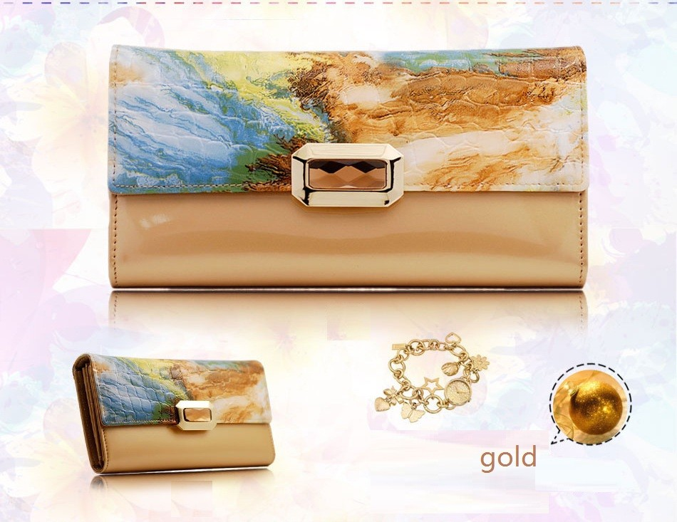 women wallets genuine leather (14)