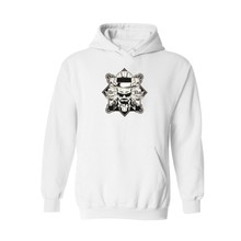 High Quality Breaking Bad 4xl Hooded Heisenberg Hoodies Woman Sweatshirts Spring Autumn in Cute Hoodies Women XXS 3XL Hoody