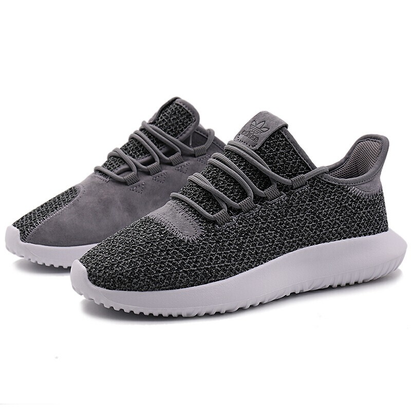 Original New Arrival 2018 Adidas Originals TUBULAR SHADOW WFOUNDATION  Women s Skateboarding Shoes Sneakers-in Skateboarding from Sports    Entertainment on ... 3623609da877