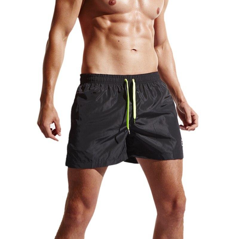 Popular Mens Short Athletic Shorts-Buy Cheap Mens Short Athletic ...
