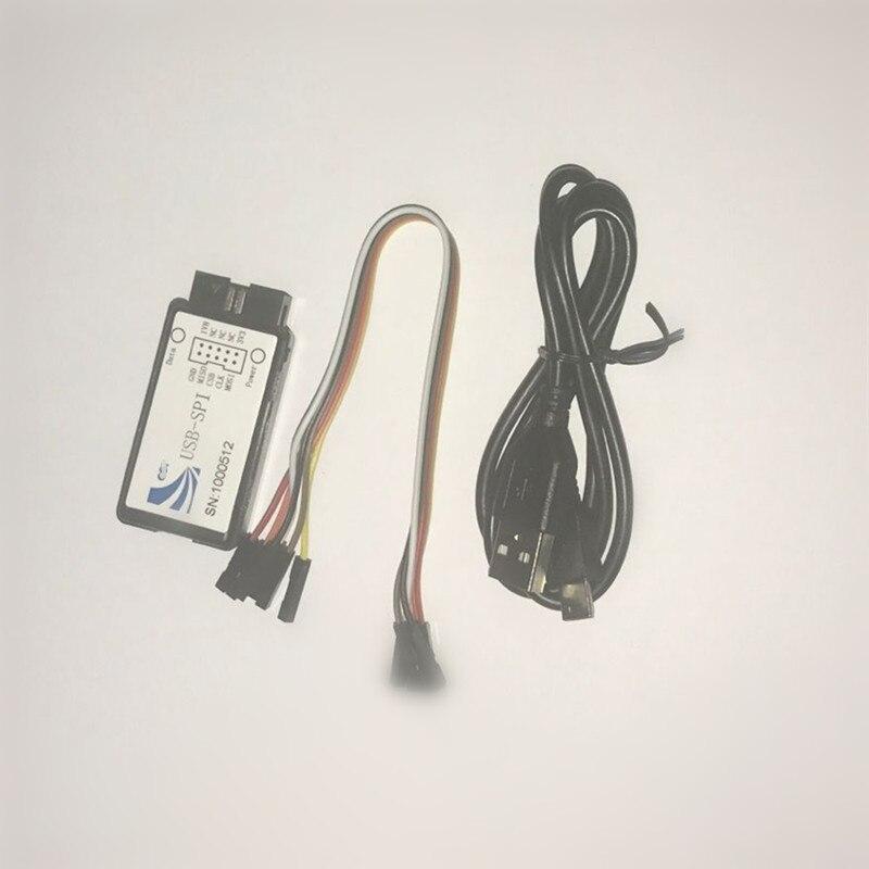 CSR Bluetooth Debugger Download Programme Burner USB To SPICSR Bluetooth Debugger Download Programme Burner USB To SPI