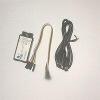 CSR Bluetooth Burner USB To SPI Downloader