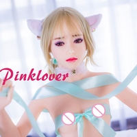 Pinklover 148