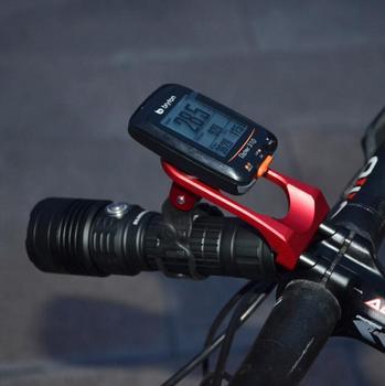 Soporte con vástago 3 en 1 para bicicleta, juego de soporte de montaje para GoPro, soporte de montaje para Garmin Edge 25 200 500 510 520 800 810 1000 GPS