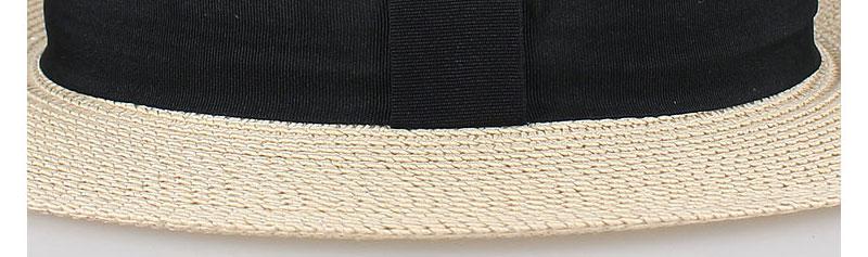 men-summer-beach-cap_04
