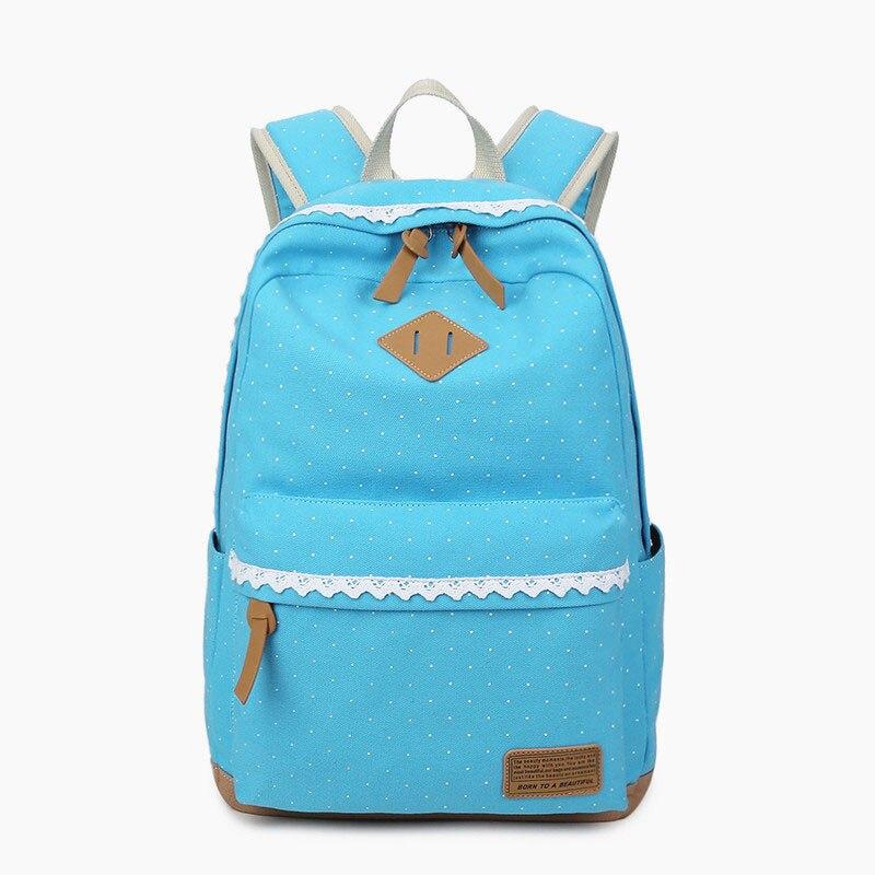 Feminine Backpack Youth Back To School Teenage Backpacks For Teen Girls Bagpack Sac A Dos Teenagers Girl Mochila Female Bags