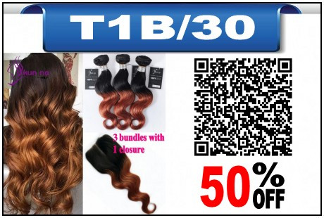 Body-Wave-3-Bundles-with-Closure-7A-best-quality-100g-pc-Brazilian-vrigin-human-hair-Weave.jpg_640x640_conew1