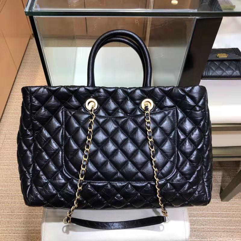 Taschen Umhängetaschen Echtem Marke Handtaschen Frauen Berühmte Runway Für Leder Wc0323 Designer 100 Luxus 8qwYY4
