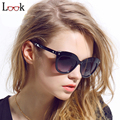 New 2017 vintage cat eye sunglasses mujeres diseñador de la marca lunette de soleil steampunk sauce decoración de uñas gafas de sol gafas