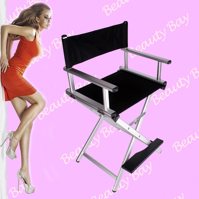 chair directors mats collections ltd matworks s snap tall chairs boarding director custom grande bar premium height