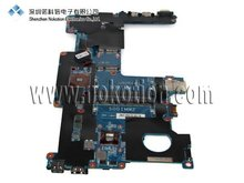 For HP 625569-001 laptop motherboard PHMH-40GAB6000-C 100%test 45days warranty