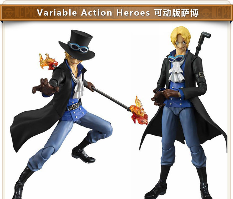 anime one piece variable action sabot model garage kit pvc action figure classic collection doll toy 4parts sets super lovely chopper anime one piece model garage kit pvc action figure classic collection toy doll