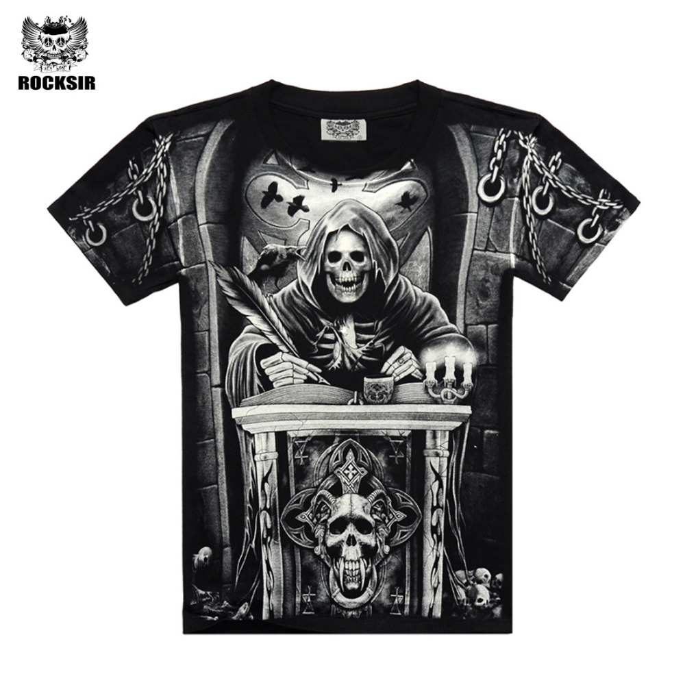 Online Get Cheap Printed T Shirts for Sale -Aliexpress.com ...