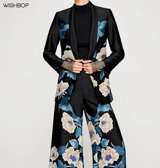 Veste femme chez aliexpress