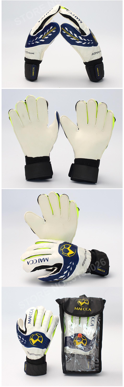 11_Goalie_Gloves_Goalkeeper_gloves
