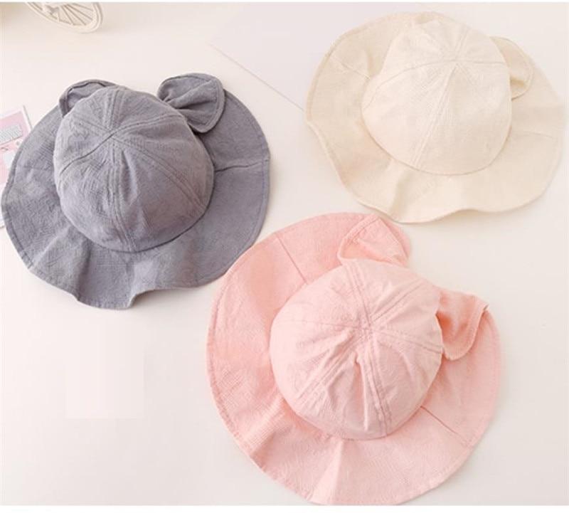 baby sun hat (3)