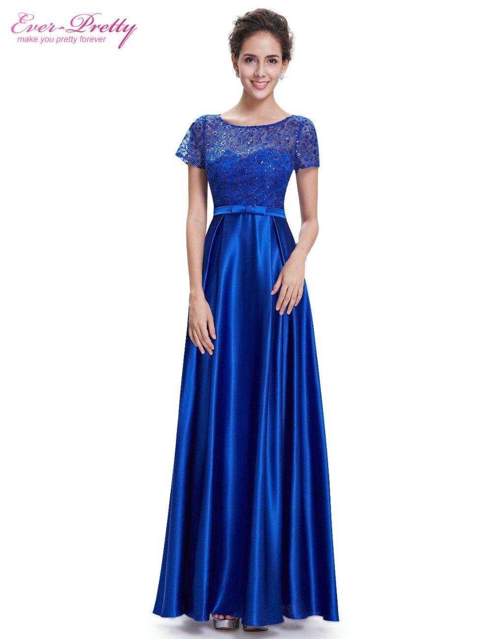 Online Get Cheap Short Sleeve Evening Gown -Aliexpress.com ...