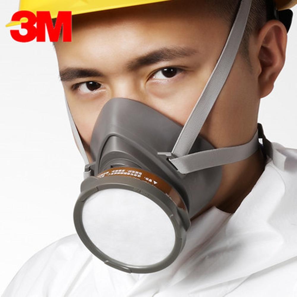 3m 3200 maske