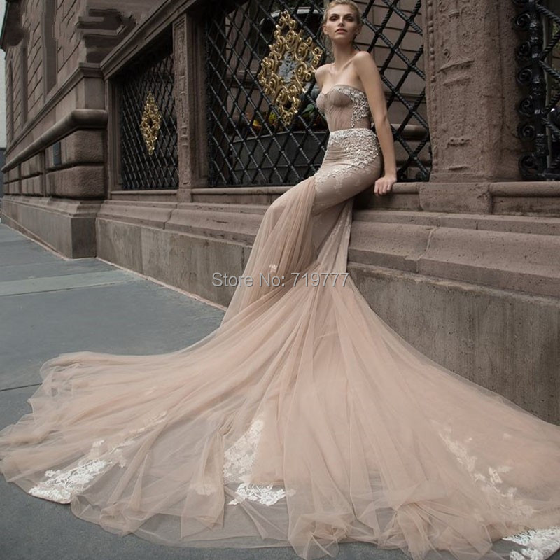 Compare Prices on European Wedding Dresses- Online Shopping/Buy ...