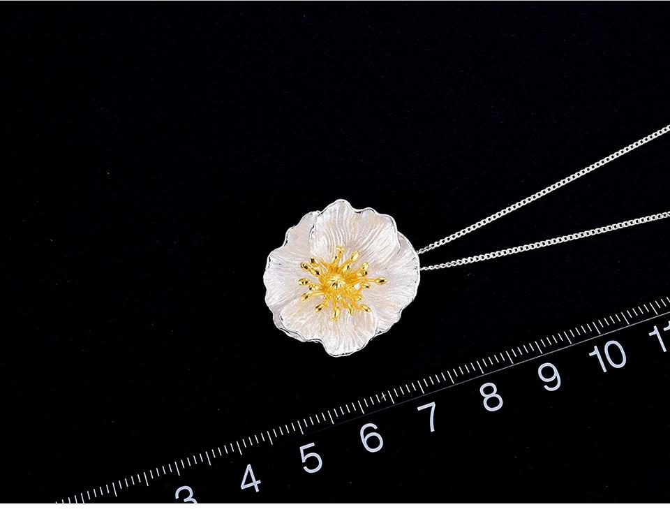 LFJE0143-Blooming-Poppies-Flower-Pendant_08