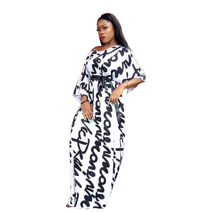 Africa Clothing704