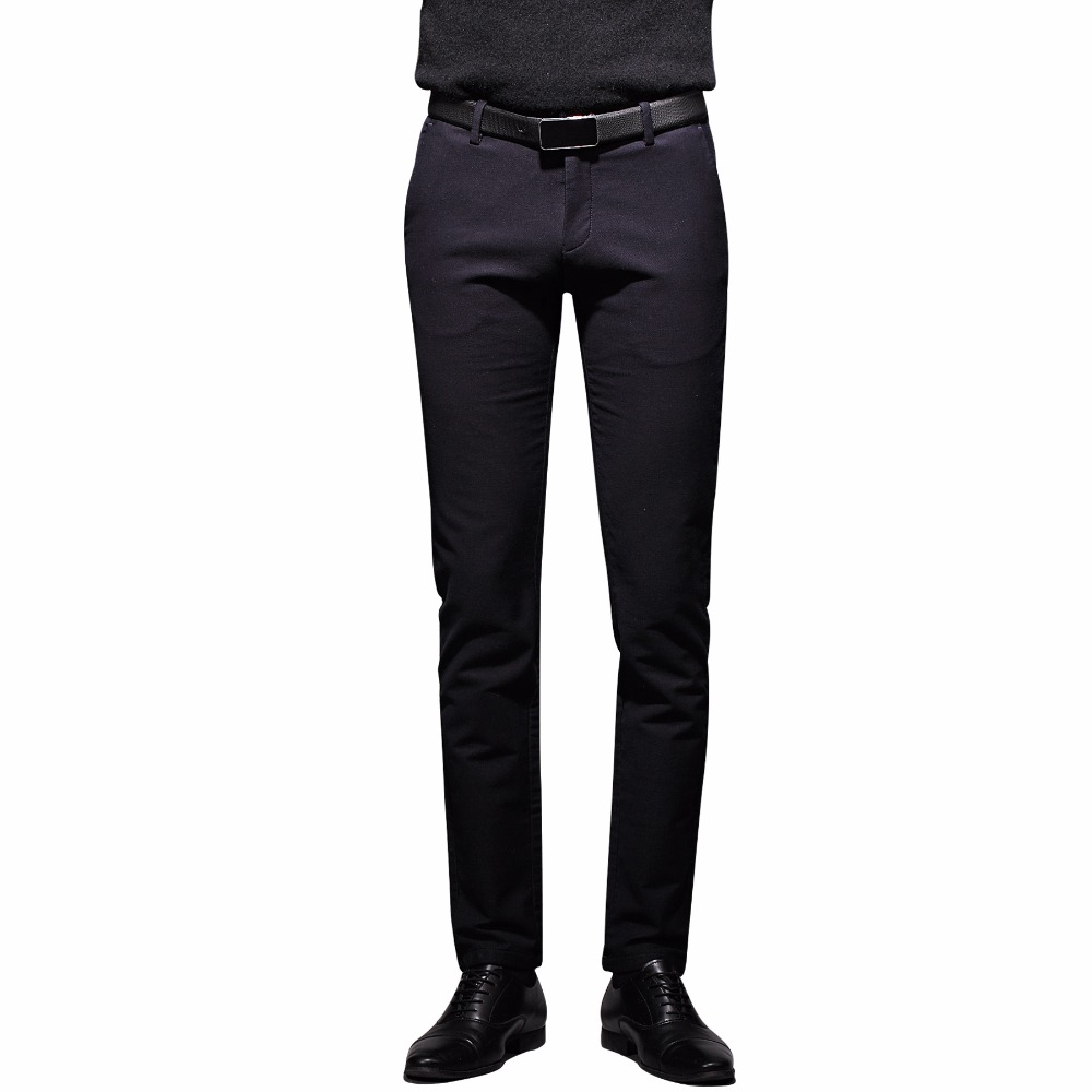 LaBeouf pants Trousers Casual leggings mens baggy cargo