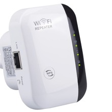 Q3 Portable 3GUSB Wireless Wifi Mobile Router Fast Speed Connection Device