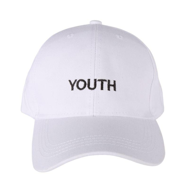 New Men Women Embroidered Snapback  Hip Hop Cap Hats Baseball Hat Lovers Hot New