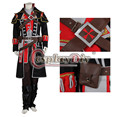 Assassins Creed Cosplay Shay Patrick Cormac assassins Creed Cosplay Outfit Custom Made D0405