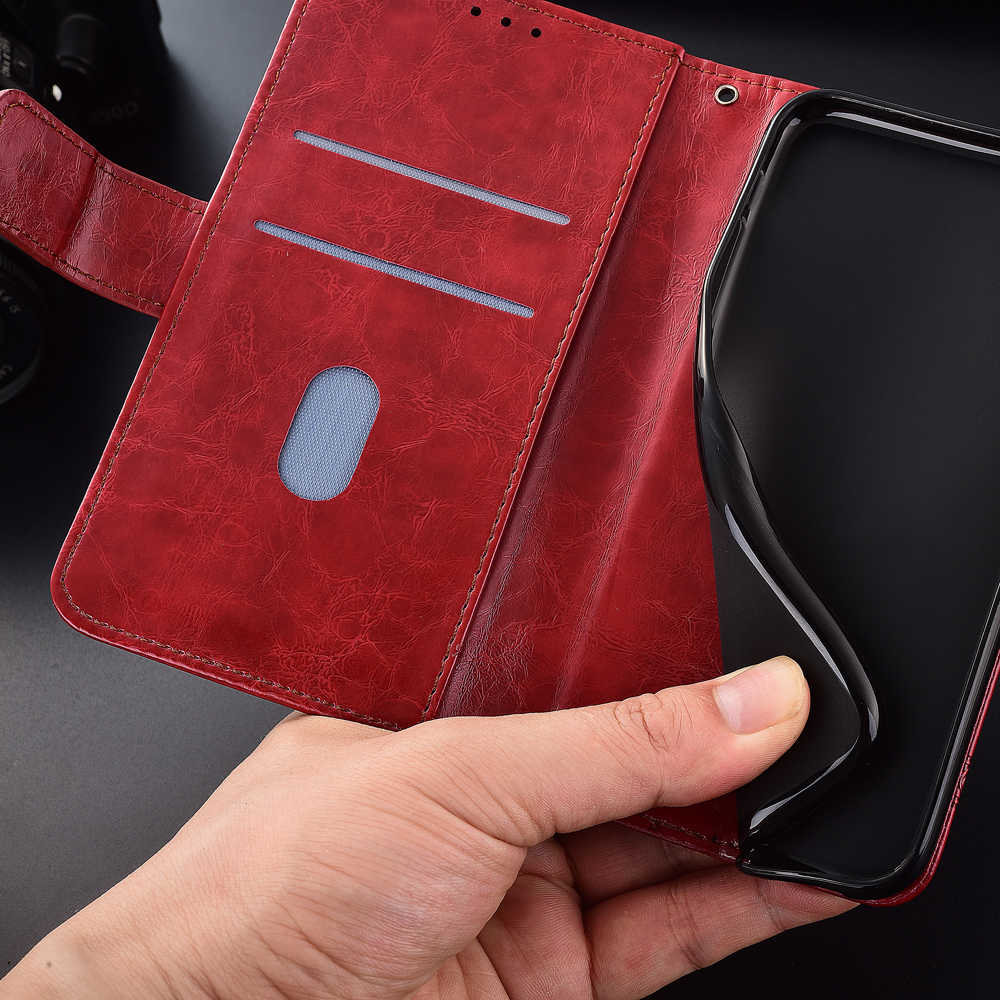 Чехол-Кошелек для huawei P Smart Z Plus Y9 Prime чехол для huawei Honor 6A 7A 8A 8C 8X8 S 10i 20i 20 P10 P20 P30 Lite Pro Чехол