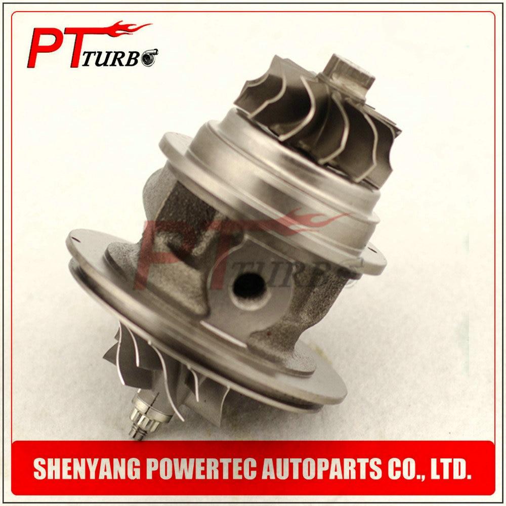 Oil-cooled Turbo cartridge TF035 49135-03310 / 49135-03130 / 49135-03120 turbo core CHRA for Mitsubishi Pajero II 2.8 TD 4M40 turbo rebuild price cartridge tf035 49135 03130 for mitsubishi pajero ii 2 8 td engine 4m40