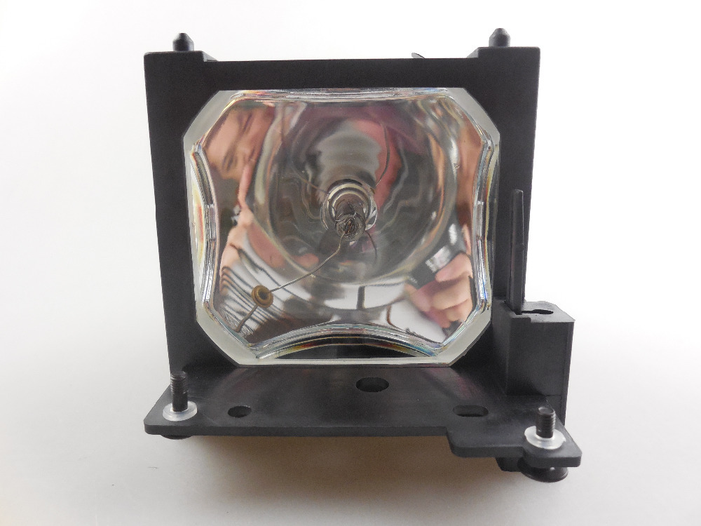 где купить  Replacement Projector Lamp 78-6969-9547-7 for 3M MP8765 / X65  дешево
