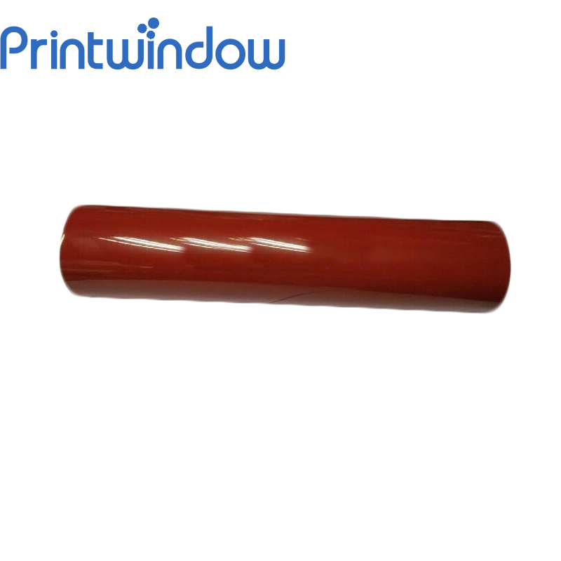 Printwindow термоблока Плёнки рукавом для KONICA MINOLTA BIZHUB Пресс C6000 C7000 c7000p c70hc ремень фьюзера a03u720501 a03u763100